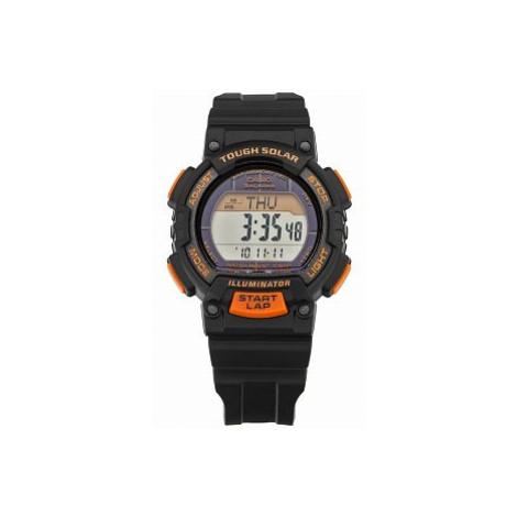 Pánske hodinky Casio STL-S300H-1BDF