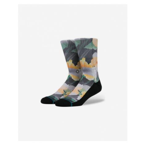 Stance Bengal Ponožky Viacfarebná