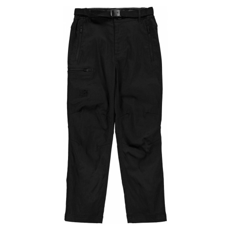 Karrimor Panther Trousers Juniors Black