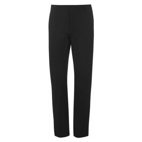 Under Armour Links Golf Trousers Ladies