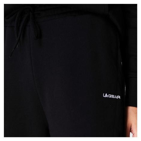 Dámske tepláky LA Gear Logo