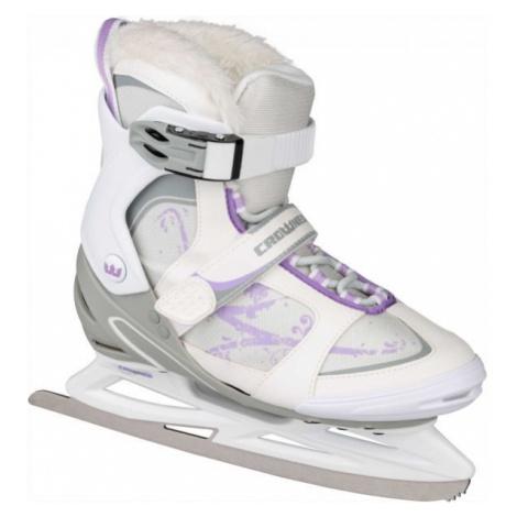 Crowned MISU - Dámske ľadové korčule