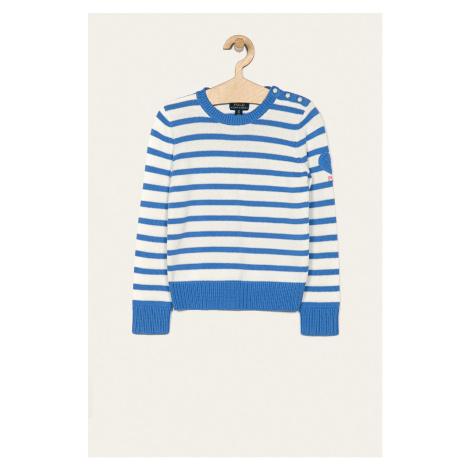 Polo Ralph Lauren - Detský sveter 128-176 cm