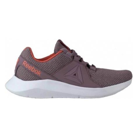 Reebok ENERGYLUX W fialová - Dámska tréningová obuv