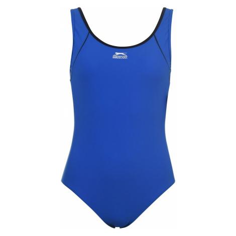 Dámske plavky Slazenger Basic
