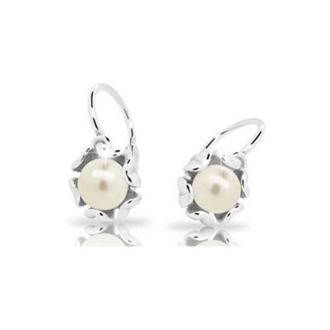 Cutie Jewellery Detské náušnice C2396-10-C2-S-2
