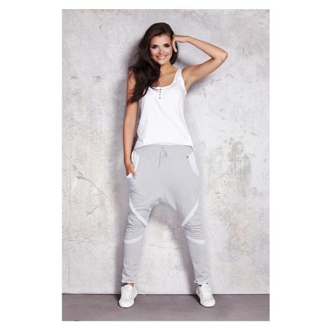 Infinite You Woman's Pants M025