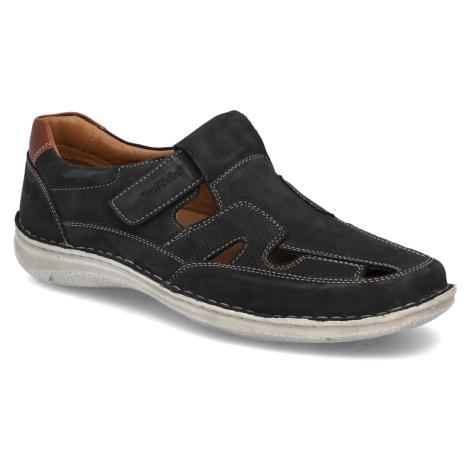 Pánske sandále Josef Seibel