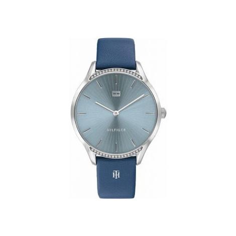 Dámske hodinky Tommy Hilfiger 1782213