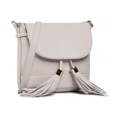 Dámské kabelky Jenny Fairy EBG10337 koža ekologická