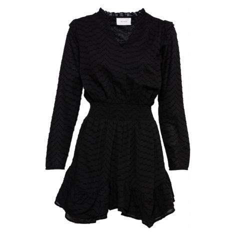 Neo Noir Šaty 'Padua'  čierna