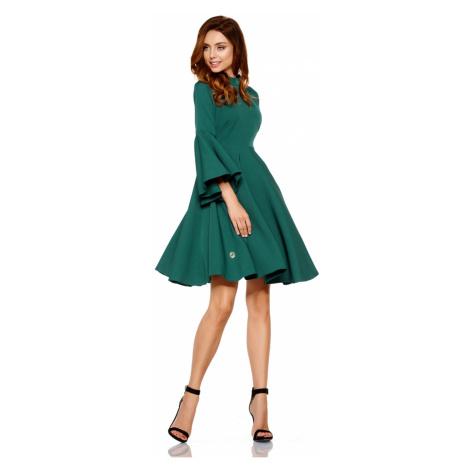 Lemoniade Woman's Dress L277 Dark