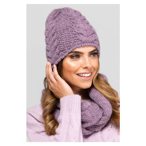 Kamea Woman's Hat K.19.034.10