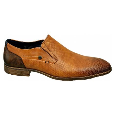 Venice - Slip-on spoločenská obuv