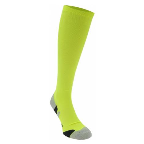Karrimor Compression Running Socks Mens