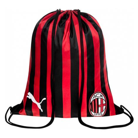 Športový vak AC Milan PUMA