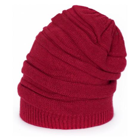 Art Of Polo Woman's Hat cz17475