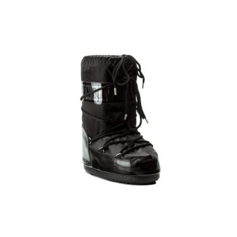 Moon Boot Snehule Glance 14016800003 Čierna