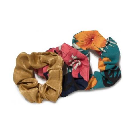 Doplnky do vlasov ACCCESSORIES 1WE-006-SS20 Materiał tekstylny