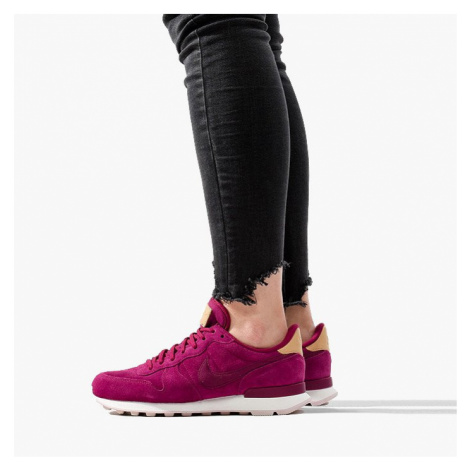 Nike Internationalist 828404 603