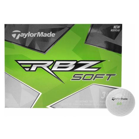 TaylorMade RBZ Soft Golf Balls 12 Pack