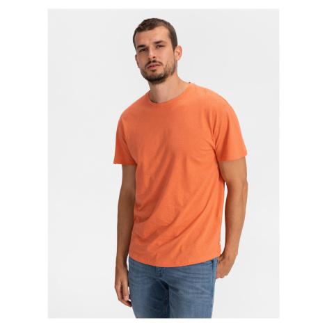 Pánske tričká Tom Tailor