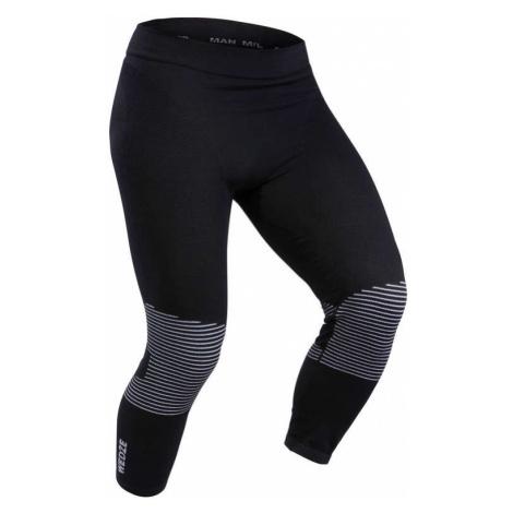 WEDZE Spodné Nohavice 900 Xwarm