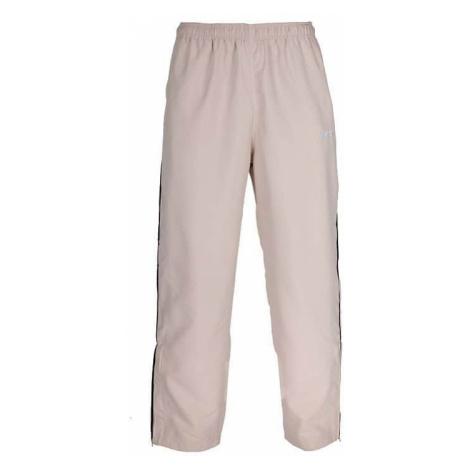 MP-2 pánské kalhoty barva: béžová;velikost oblečení: XL Merco