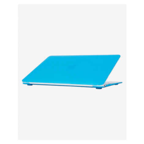 """Epico Kryt na MacBook 12"""" Modrá"""