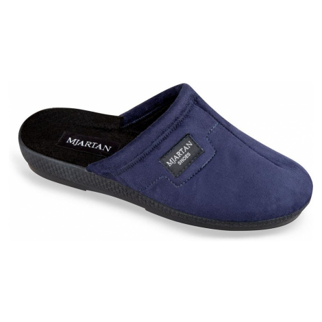 Pánske papuče MJARTAN TIBOR