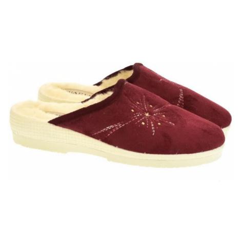 Dámske papuče MJARTAN HALEY 2