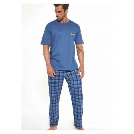 Pánske pyžamo 134/180 - Cornette