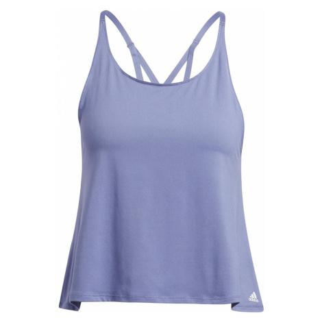 Adidas Yoga Tank Top Womens