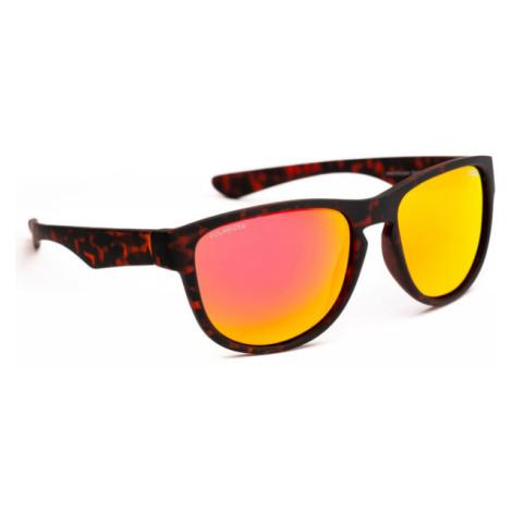 Bliz POL. C 512012-24 hnedá - Slnečné okuliare
