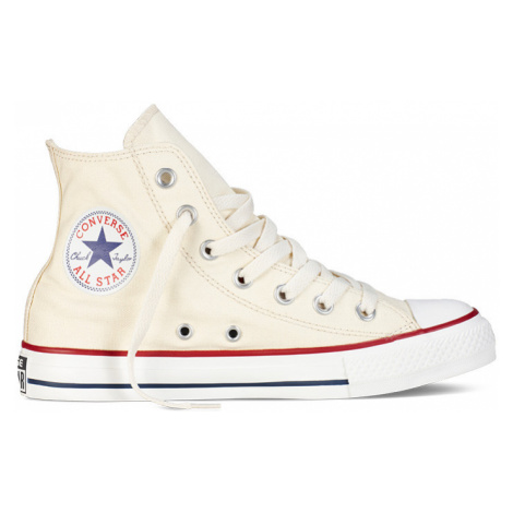 Converse Chuck Taylor All Star Hi-3 žlté M9162C-3