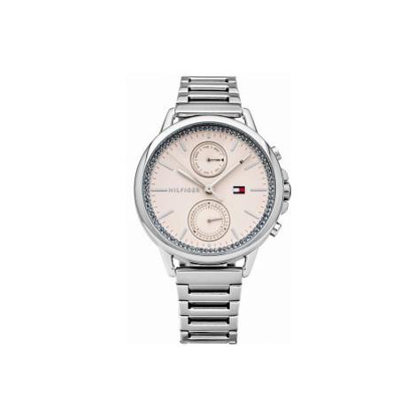 Dámske hodinky Tommy Hilfiger 1781917