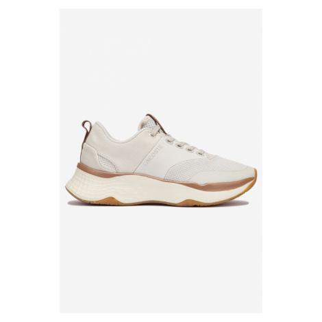 Lacoste Shoes Court-Drive Plu