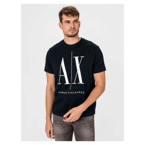 Pánske tričká Armani