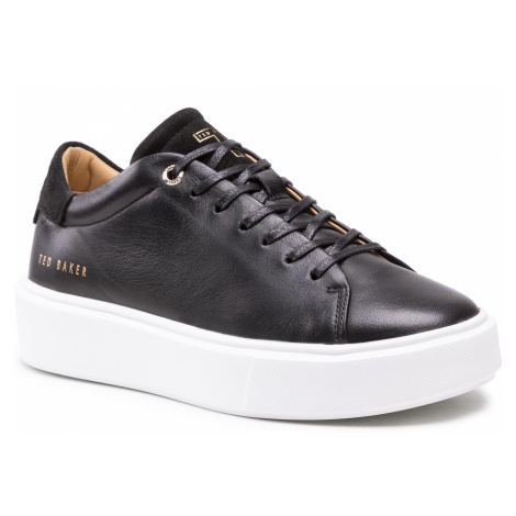Sneakersy TED BAKER