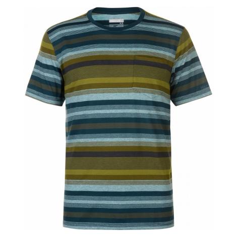 Marmot Red Rock T Shirt Mens