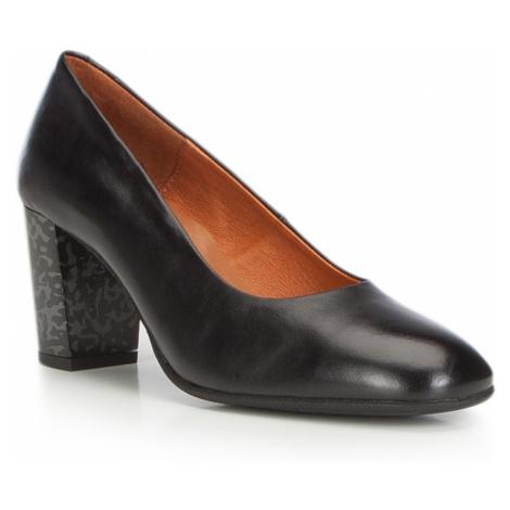 Dámska obuv 87-D-465-1 Wittchen