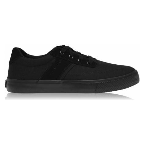 No Fear Pier 7 Mens Skate Shoes Airwalk
