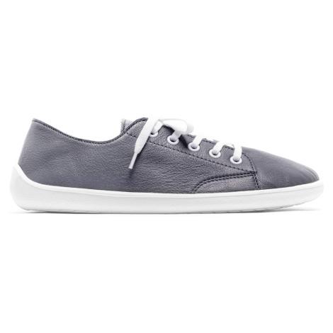 Barefoot tenisky Be Lenka Prime - Grey 47