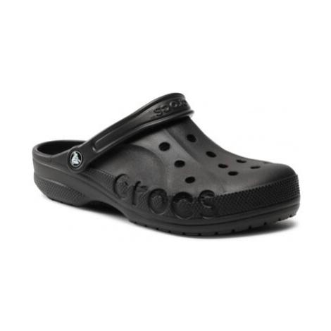 Bazénové šľapky Crocs 10126-001