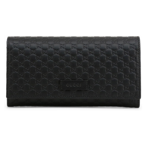 Gucci 449396_BMJ1