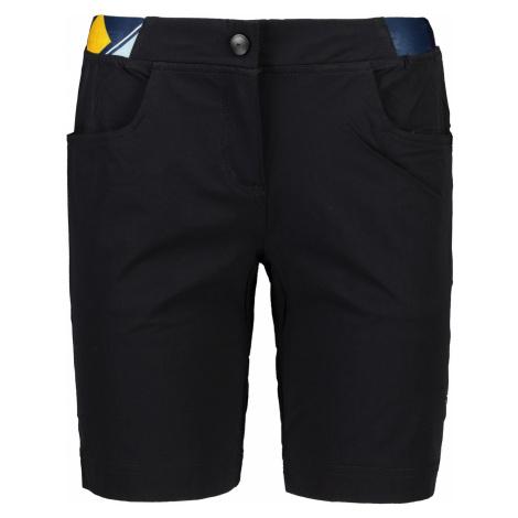 Women's shorts NORTHFINDER LOJTHA
