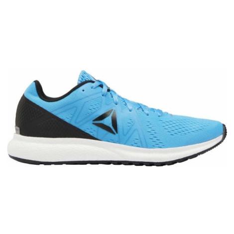 Reebok FOREVER FLOATRIDE ENERGY modrá - Pánska bežecká obuv