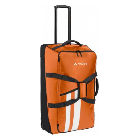 Vaude Rotuma 90 Orange