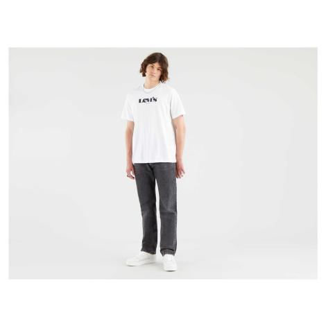 Pánske tričká Levi´s