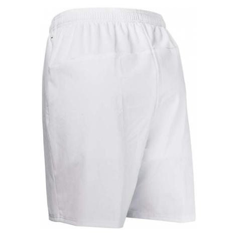 KOROK Pánske šortky Fh500 Biele